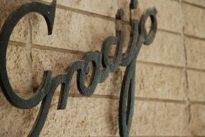 Restaurante Gracijo